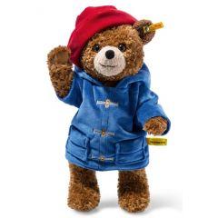 Steiff Paddington Bear EAN 690198