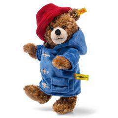 Steiff Paddington Bear EAN 690204