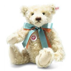 Steiff British Collectors Bear 2021 EAN 690945