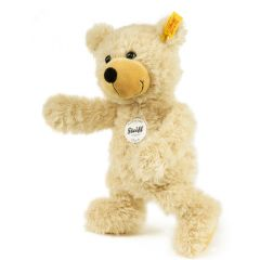 EAN 012495 Steiff Charly dangling teddy bear