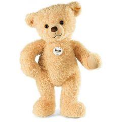 Steiff EAN 013584 Kim Teddy Bear