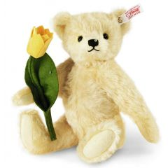 Steiff-EAN-036767-Tim-Teddy-Bear