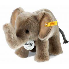 Steiff-EAN-064487-Trampili-Elephant