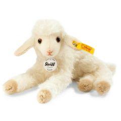 Steiff-EAN-073144-Linda-lamb