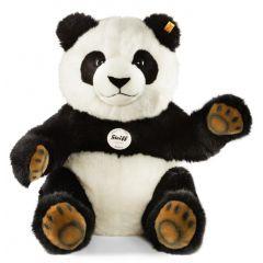 Steiff-EAN-075780-Panda