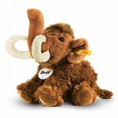 Steiff-EAN-082412-Mammoth
