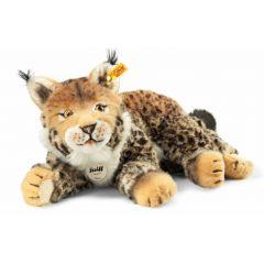 EAN 065668 Steiff Leo Lion