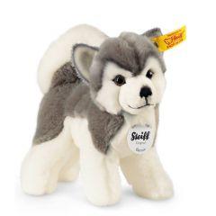 Steiff-EAN-104985-Husky
