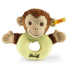 Steiff EAN 240171 Jocco monkey
