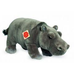 Teddy Hermann Hippopotamus 905882