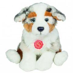 Teddy Hermann 919353 Australian Shepherd dog
