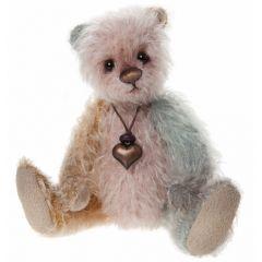 Charlie Bears Teeny