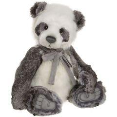 Charlie Bears Ulrika