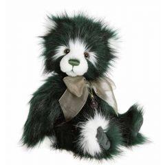 Charlie Bears Whachamacallit