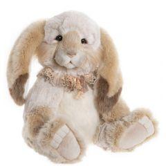 Charlie Bears Willa konijn