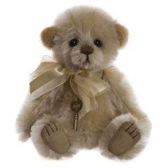 Charlie Bears Yoyo