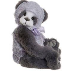 Charlie Bears Zadie