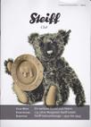 Steiff magazine