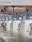 Steiff-clubmagazine-2017-2