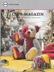 Steiff clubmagazine 2018-2