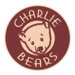Logo Charlie Bears