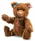 Steiff Ginger Bread bear