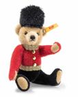 Steiff London teddy bear